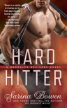 Hard Hitter book summary, reviews and downlod