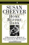 Home Before Dark book summary, reviews and downlod