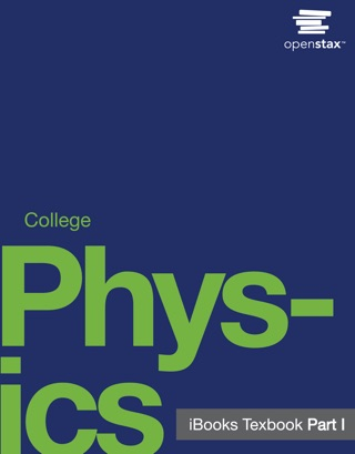 College Physics Part I textbook download