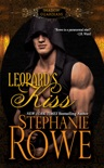 Leopard's Kiss book summary, reviews and downlod