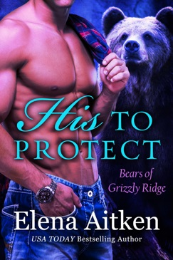His to Protect E-Book Download