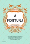 A Fortuna book summary, reviews and downlod