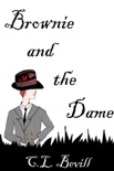 Brownie and the Dame book summary, reviews and downlod