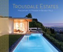 Trousdale Estates book summary, reviews and downlod