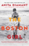 The Boston Girl book summary, reviews and download