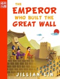 The Emperor Who Built The Great Wall e-book