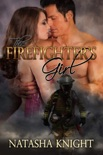 The Firefighter's Girl book summary, reviews and downlod