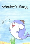Wesley's Song book summary, reviews and download