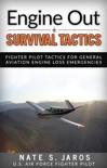 Engine Out Survival Tactics e-book