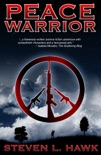 Peace Warrior book summary, reviews and download
