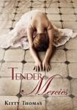 Tender Mercies e-book