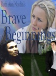 Brave Beginnings book summary, reviews and downlod