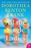 All the Single Ladies book summary, reviews and downlod