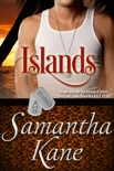 Islands book summary, reviews and download