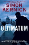 Ultimatum book summary, reviews and downlod