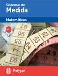 Sistemas de medida descarga de libros electrónicos
