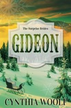 Gideon book summary, reviews and downlod