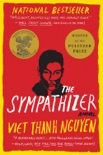 The Sympathizer book summary, reviews and download