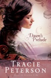 Dawn's Prelude book summary, reviews and download