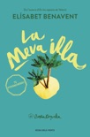La meva illa book summary, reviews and downlod