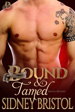 Bound and Tamed E-Book Download