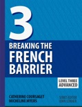 Breaking the French Barrier Level 3 book summary, reviews and download