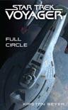 Full Circle book summary, reviews and downlod