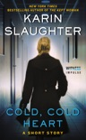 Cold, Cold Heart book summary, reviews and downlod