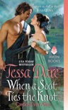 When a Scot Ties the Knot book summary, reviews and download
