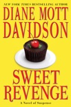 Sweet Revenge book summary, reviews and download