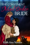 The Convenient Mail Order Bride book summary, reviews and download