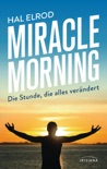 Miracle Morning book summary, reviews and download