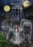 Chest of Souls e-book
