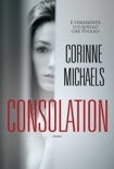 Consolation book summary, reviews and downlod