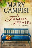 A Family Affair: The Promise book summary, reviews and downlod