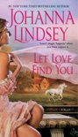 Let Love Find You book summary, reviews and download