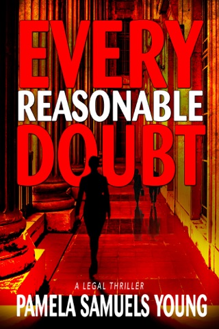 Every Reasonable Doubt by Samela Enterprises, Inc. book summary, reviews and downlod