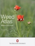 Weed Atlas book summary, reviews and download