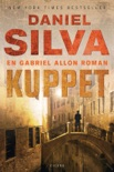 Kuppet book summary, reviews and downlod