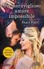 Un meraviglioso amore impossibile book image
