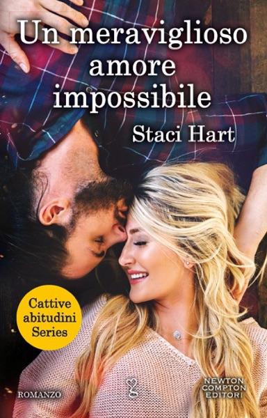 Un meraviglioso amore impossibile by Staci Hart Book Summary, Reviews and E-Book Download