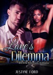 Love's Dilemma book summary, reviews and download