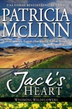 Jack's Heart book summary, reviews and downlod