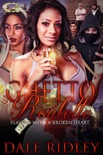 Ghetto Roulette book summary, reviews and download