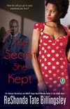 The Secret She Kept book summary, reviews and download