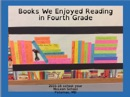 Books We Enjoyed Reading in Fourth Grade book summary, reviews and download