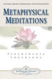 Metaphysical Meditations book summary, reviews and download