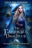 The Farrier's Daughter book image