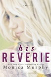 His Reverie book summary, reviews and downlod