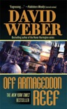 Off Armageddon Reef book summary, reviews and download